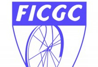 Federación Insular de Ciclismo de Gran Canaria